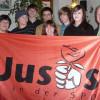 Gründung JUSO-AG Offingen