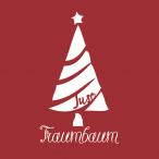 Joso Traumbaum auf dem Nikolausmarkt in Günzburg
